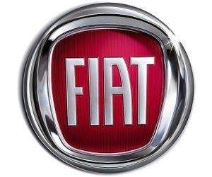 Türkiye ve Kıbrıs Fiat Servisleri