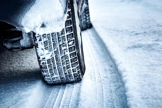 """""""Kışa girerken araç bakımı"""" nedir?"""