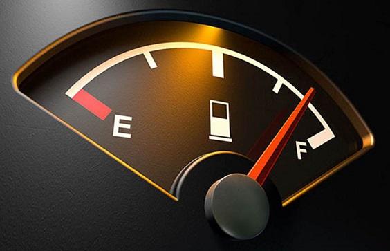 Aracınızda Yakıt Tüketimini % 25 Azaltabilirsiniz…