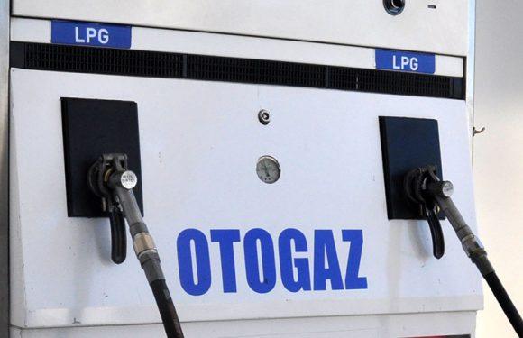 LPG Motora Zararı Verir Mi?