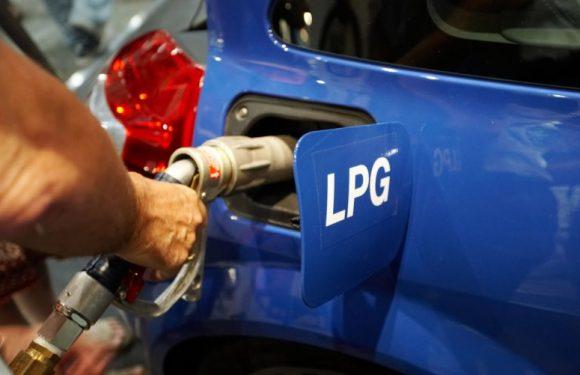 LPG'li Araç Kullanmak Riskli midir?