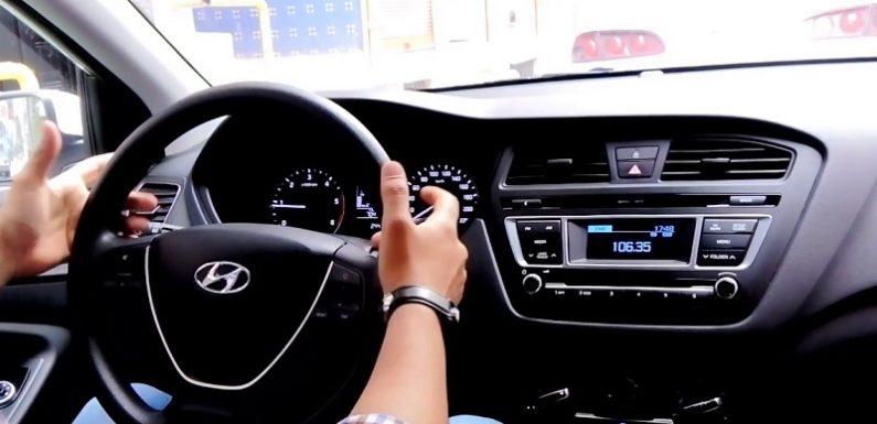 Fiat direksiyon çevirince ses gelmesi sorunu nedir?