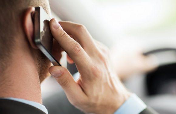 Cep Telefonu ABS'yi Etkiler mi?