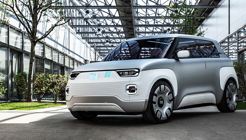 Fiat-Red-Dot-Award-2019-Tasarım-Konsepti-Ödülünü-Kazandı