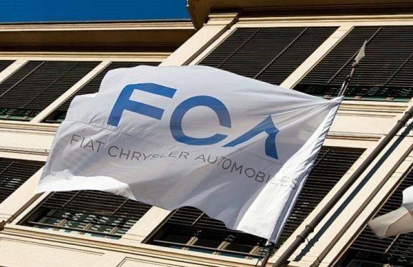 İtalya'nın en büyük bayisi olan FCA, virüs baskısı altında geçici olarak kapanıyor