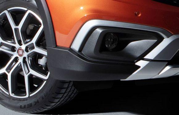Fiat Egea Lastik Ebatları Nedir?